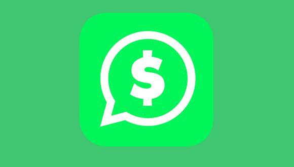 Conoce realmente si WhatsApp será facturado o no ahora mismo. (Foto: MAG)