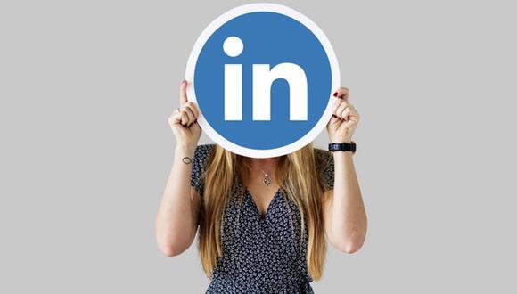 Partiendo del perfil de cada usuario, que libremente revela su experiencia laboral y sus destrezas, la web pone en contacto a millones de empresas y empleados. (Foto: Freepik)