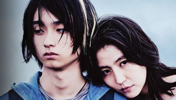 """Netflix estrena este 3 de noviembre la película japonesa """"Mother"""", un thriller basado en hechos reales (Foto: Netflix)"""