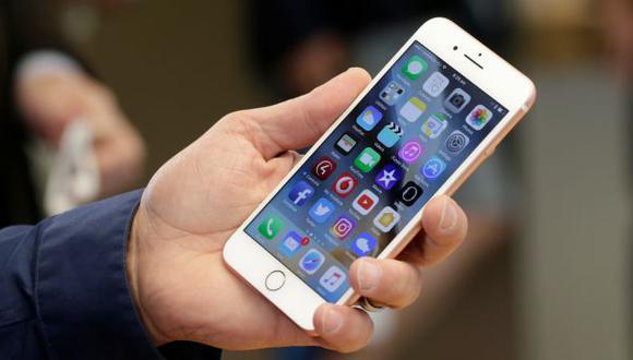 ¿Por qué a iOS 10 le va mejor en el iPhone 7?