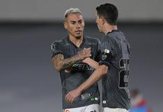 Palmeiras vs. Atlético Mineiro: cómo y dónde ver gratis la Copa Libertadores