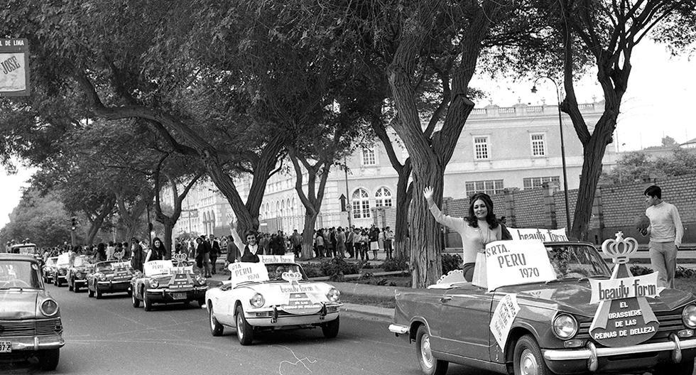 Foto: GEC Archivo Histórico
