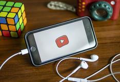 ¿Qué es la Ley Coppa y cómo afectará a los canales de Youtube?