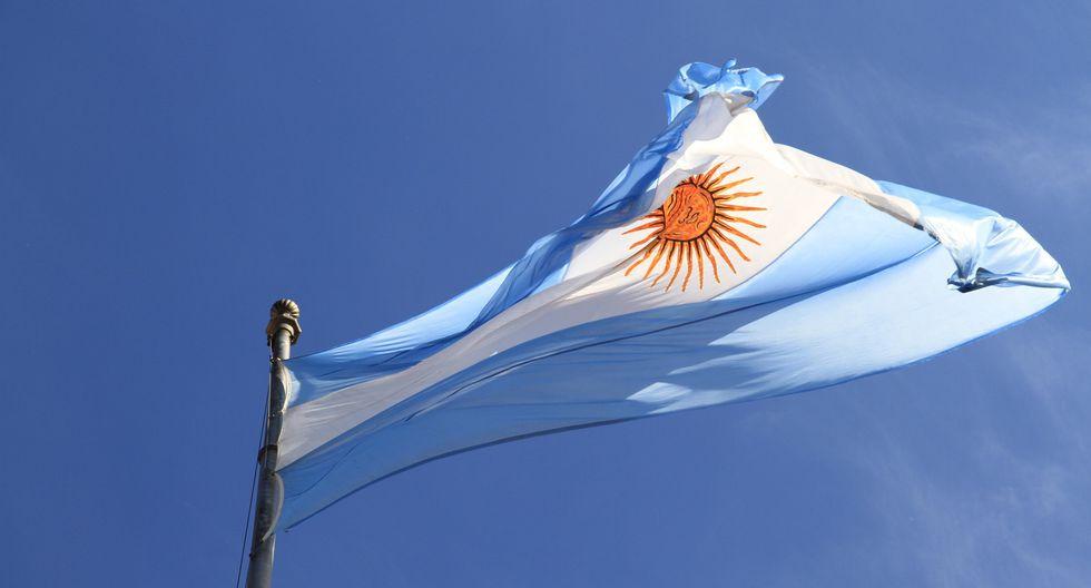 El precio del dólar en Argentina comenzó la sesión operando con leve alza el viernes 27. (Foto: Pixabay)