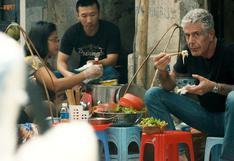 Anthony Bourdain: por qué causa polémica el nuevo documental sobre el 'bad boy' de la gastronomía