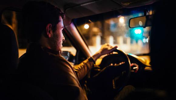 De la mano de Easy Taxi, Pilsen crea una campaña que busca reducir los accidentes de tránsito.