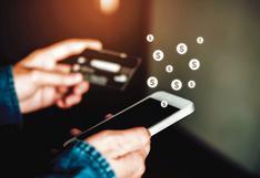 Ley de topes a los intereses: ¿la tecnología financiera puede hacer más competitiva a la banca?