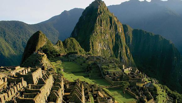 Perú: El ombligo del mundo. La ciudad del Cusco es un destino imperdible en Latinoamérica.