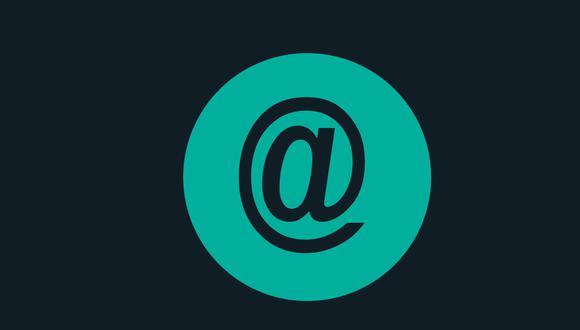 ¿Quieres saber qué significa ese extraño símbolo que apareció en WhatsApp? Aquí te lo contamos. (Foto: MAG)