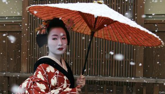 3 mitos sobre Japón de los que Occidente no logra desprenderse