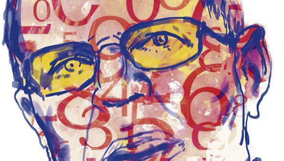 PPK y el fujimorismo, por Alfredo Torres