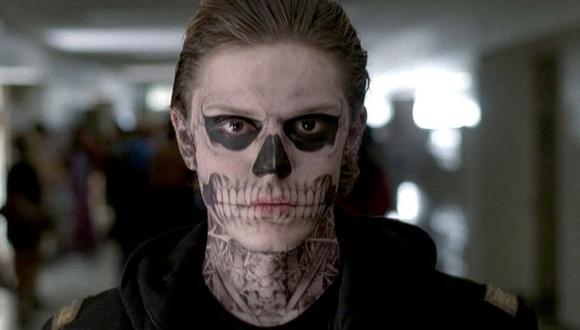 El creador de la serie American Horror Story señaló que esta nueva serie tendrá capítulos individuales. (Difusión / Fx).