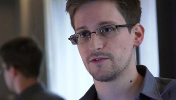 Snowden: su abogado habló sobre posible extradición a EE.UU.