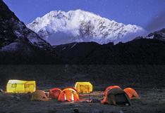 Sudamérica: 4 de las más impresionantes rutas de trekking