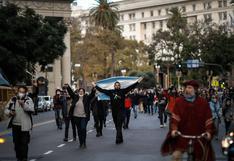 Argentina: ¿Qué es el Certificado Único Habilitante para la Circulación y cómo tramitarlo?