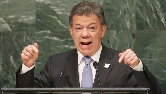 Colombia - FARC: La paz llegará en menos de seis meses