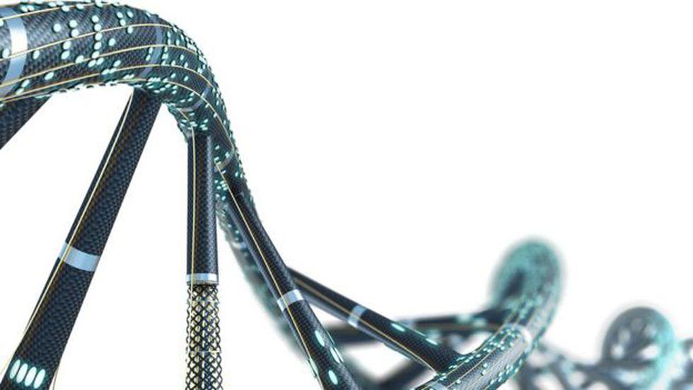 Los avances en la investigación de las pruebas de ADN han ayudado a rectificar numerosos casos judiciales.