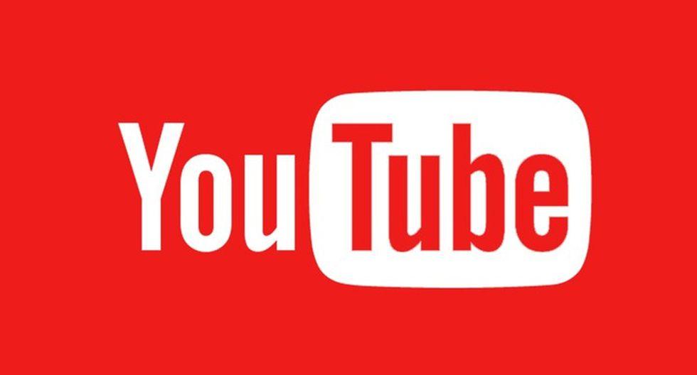 ¿Cuáles son los videos y de qué temática ven más los peruanos en YouTube? Estudio elaborado por Google te lo dice. (Foto: YouTube)