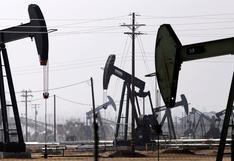 ¿Cuáles son las implicancias del alza internacional del precio de petróleo?