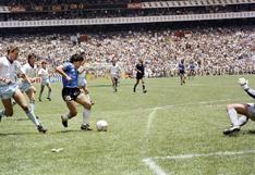 Diego Armando Maradona: ¿Por qué queríamos tanto al '10' argentino?