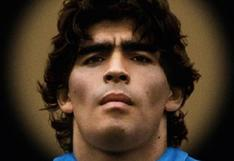 """""""Diego Maradona"""": el polémico documental que llegó a Cannes un año antes de la muerte del futbolista"""