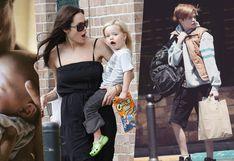 Shiloh Jolie-Pitt cumplió 14 años de edad: ¿Cómo es crecer entre reflectores y paparazzis?