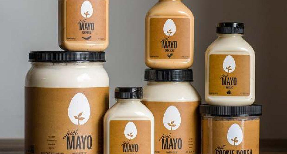 Startup de alimentos compró sus productos para parecer exitosa