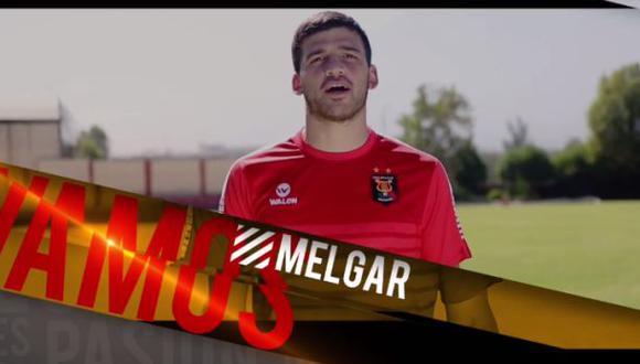 FBC Melgar: con este video se motiva para obtener bicampeonato