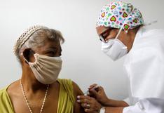 Venezuela registra 174.887 casos de coronavirus tras sumar 1.101 nuevos contagios