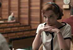 'Gambito de dama': ¿cuál fue el gran fallo de la serie del que todo el mundo habla?