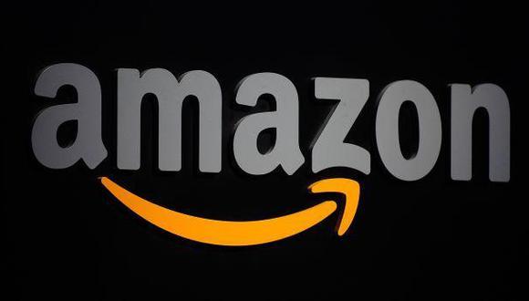 Amazon creará más de 5000 puestos de trabajo en Gran Bretaña