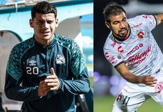 Puebla - Tijuana en vivo: qué canal transmite y a qué hora ver el partido en directo por Liga MX