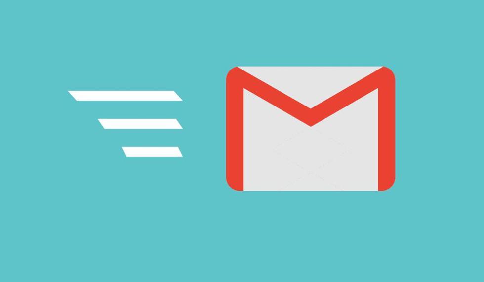Ahora ya puedes saber quién leyó tu mail enviado con esta fantástica herramienta de Gmail. ¿Ya la usas? (Foto: Google)