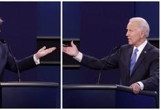 ¿Cambiará el último debate presidencial en EE.UU. la tendencia en la recta final de la campaña? | ANÁLISIS