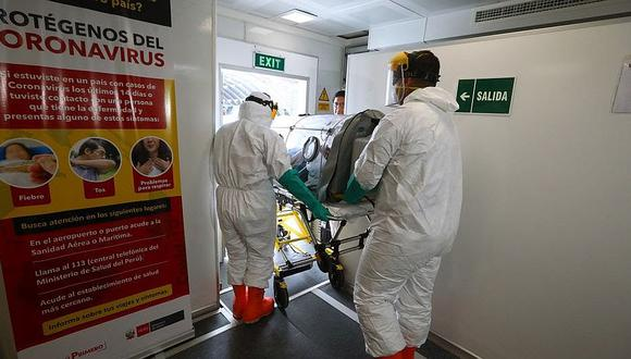 Si todo sale según lo planeado, el ensayo clínico Solidarity comenzaría en el país a finales de la siguiente semana. Se busca tener un tratamiento eficaz y seguro contra el nuevo coronavirus.