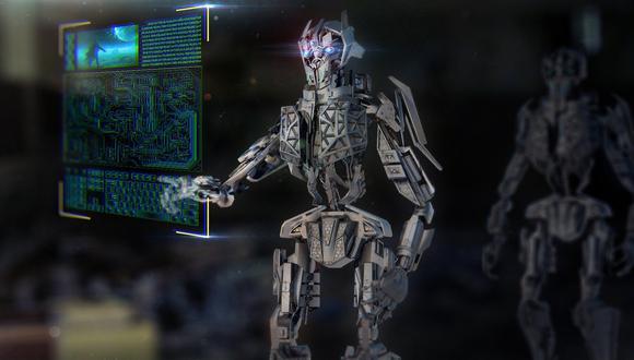 La tecnología y la ciencia podrían cambiar radicalmente a los soldados del futuro. (Pixabay)