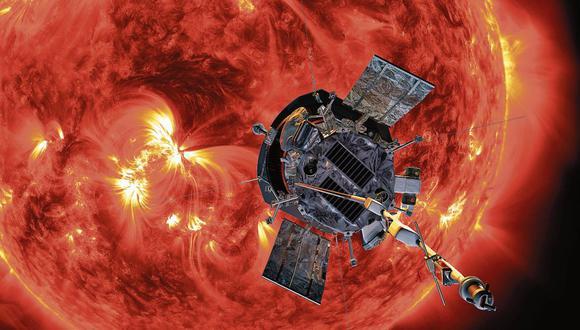 Los acercamientos del hombre al Sol han sido culturalmente disímiles en las distintas etapas de la historia. Es la primera vez que se busca llegar físicamente tan cerca.