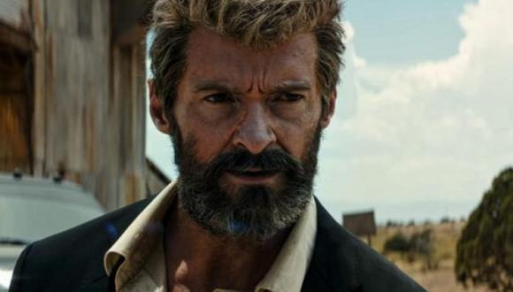 Hugh Jackman ha ganado gran popularidad en este papel no solo por su reconocida actuación, sino por su singular parecido con el superhéroe de las historietas. (Foto: Difusión)