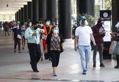 Clima en Lima hoy, sábado 16 de octubre: Senamhi pronostica una temperatura mínima de 14°C