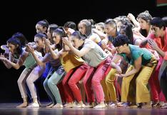 Ministerio de Cultura aprobó lineamientos para apoyar a la cultura y al arte nacional