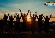 Los adolescentes del Perú tienen el potencial para lograr cambios en la sociedad