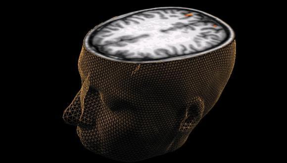 Estudio confirma que la memoria perfecta es un mito