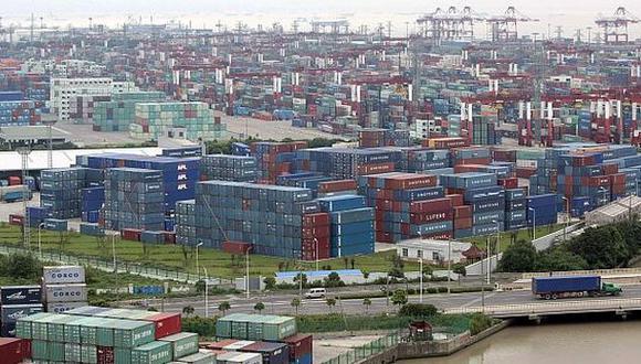 ÁDEX exige al MEF incrementar incentivos a la exportación