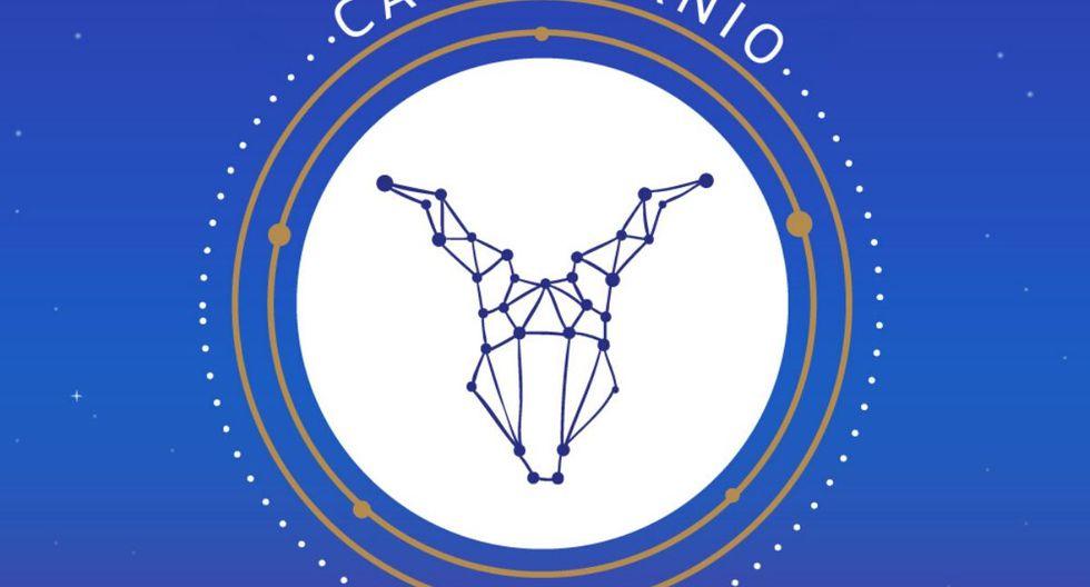 Signos del zodiaco de hoy día sábado 22 de febrero  | También recuerda lo que dijo el tarot para Capricornio y los demás signos. (Foto: GEC)