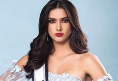Miss Universo 2019: Kelin Rivera vuelve a sorprender dentro de las 10 finalistas