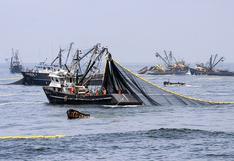 """SNP sobre mensaje de Castillo: """"No existe mayor espacio para seguir creando mayores cargas al sector pesquero"""""""