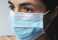 Cuarentena por coronavirus: ¿Qué precauciones debes tener al salir y entrar a casa?