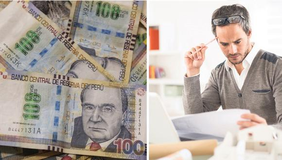 Las personas prefieren abrir depósitos de ahorro como alternativa seguro para acumular dinero a largo plazo.