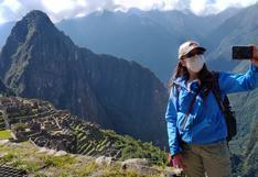 #ElComercioteinforma – Ep. 54: Cusco: ¿cómo es la experiencia de visitar este destino en pandemia? | Podcast