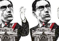 Inmunidad parlamentaria: El tenso futuro de la relación entre el Ejecutivo y el Congreso